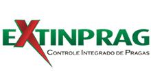 Extinprag - Controle Integrado de Pragas